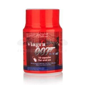 Viagra 007 цени