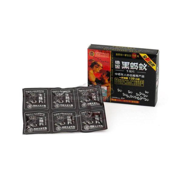 Black Ant с безплатна доставка