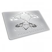 vip card за продукти от Zobim