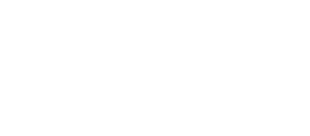 Zobim.net