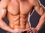 стероиден цикъл