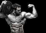 Стероиден цикъл за мускулна маса