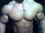 Хардкор стероиден цикъл за сила
