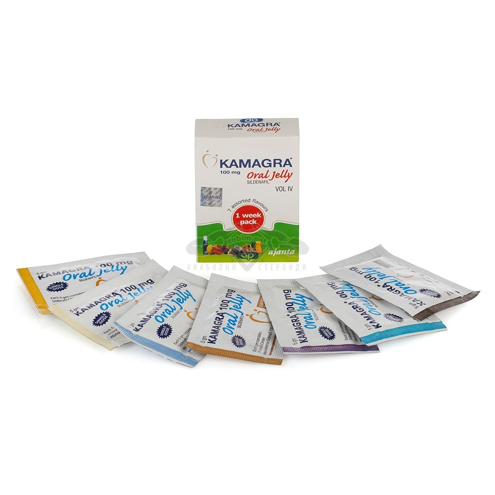 buy caverta tablets