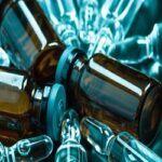 Анаболни Стероиди – за какво да внимаваме