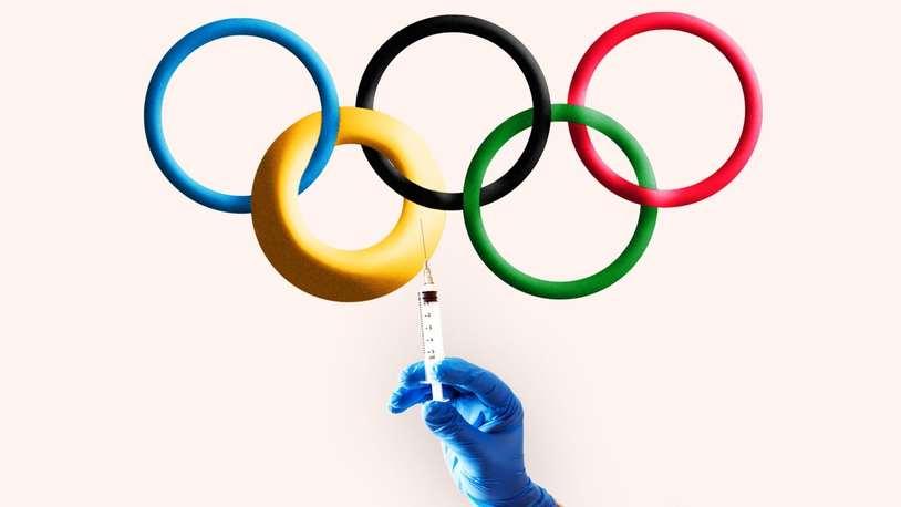 Допингът в спорта - заслужава ли си?