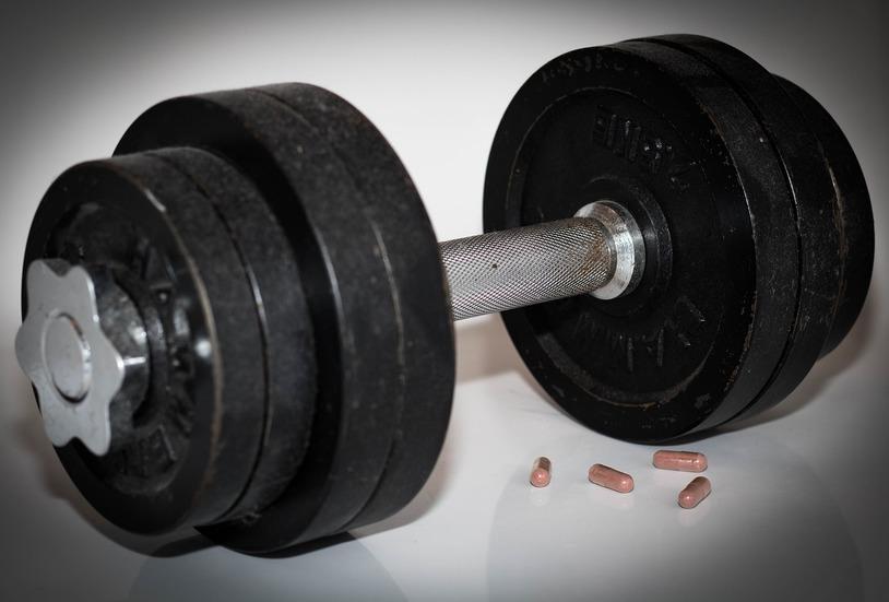 Орални срещу инжекционни стероиди