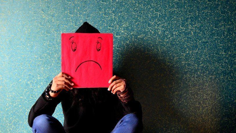 Последствията от еректилната дисфункция