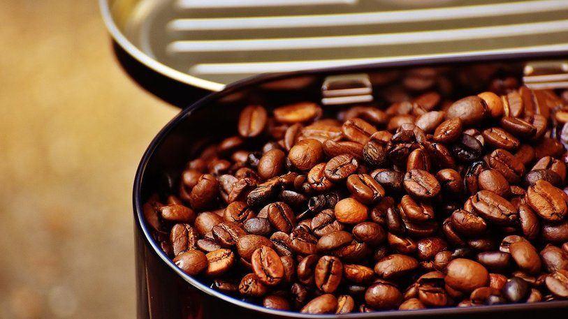 Полезно ли е кафето при отслабване